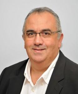 Louis Deroin président de la CPME 90