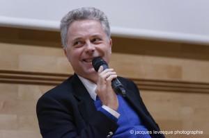 Arnaud Lobez, Biom Attidude