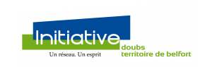 initiatives doubs territoire de Belfort