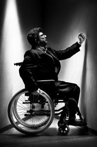 Le Handicap des Normes - crédit photo : Jean Lecourieux-Bory www.lecourieux-bory-photography.com