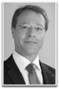 Francois Asselin président de la CPME