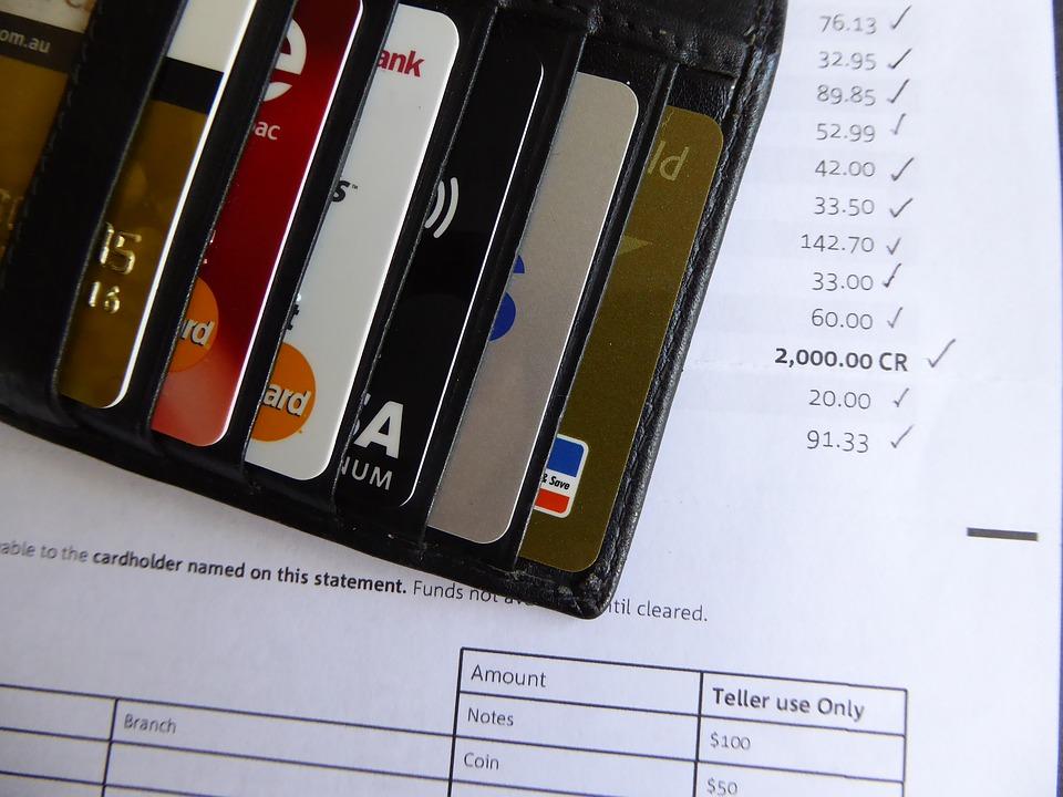 Dispositif bancaire