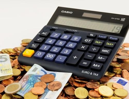 Résultats de l'enquête sur la fiscalité locale 2016