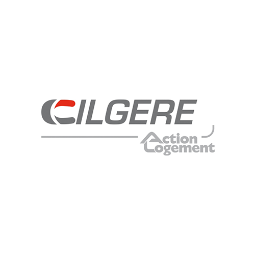 CILGERE partenaire CPME90