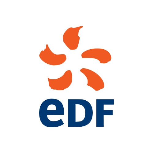 EDF partenaire CPME90