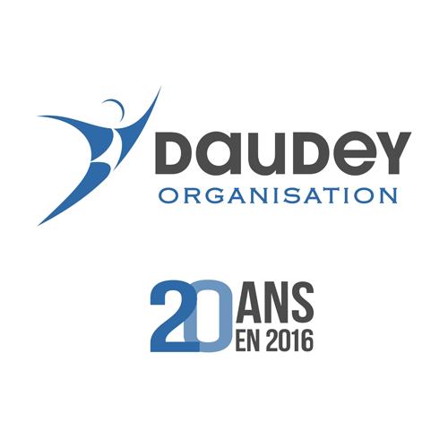 Daudey Organisation CPME90