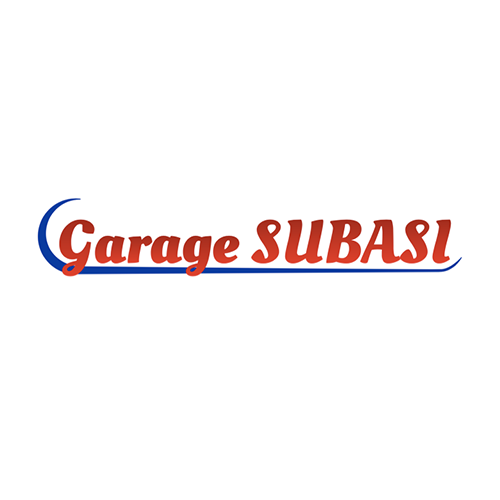 Garage Subasi Adhérent CPME90