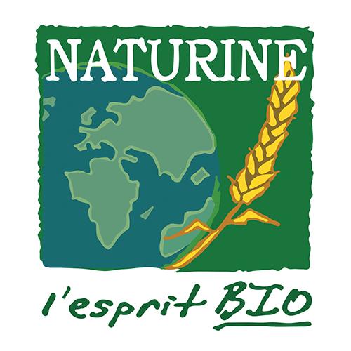Naturine CPME90