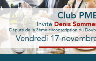 clup pme cppe90 denis sommer