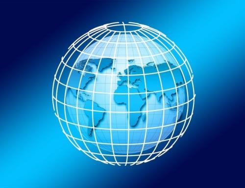 Partez faire du Business au CES de Las Vegas avec la CPME