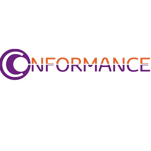 conformance adhérent cpme 90