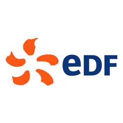 EDF entreprise Partenaire CPME90