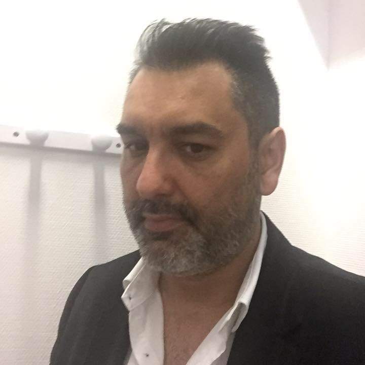José RAMOS